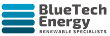 BlueTech Energy